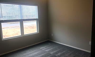 Bedroom, 3812 Rosebud Ln, 2