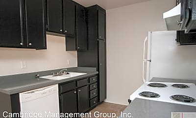 Kitchen, 1371 E Lexington Ave, 1