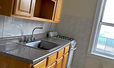 Kitchen, 3656 John F. Kennedy Blvd, 0