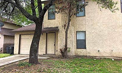 Building, 419 Rene Levy, 0