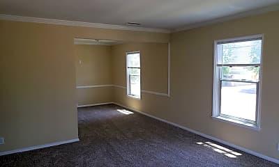 Living Room, 12535 Burbank Blvd, 0
