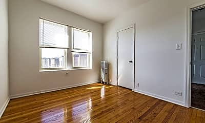 Living Room, 903 E 82nd St, 1