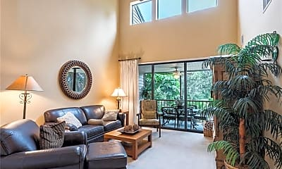 Living Room, 27113 Oakwood Lake Dr, 0