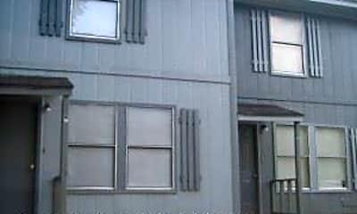Building, 3630 Medical Dr, 2