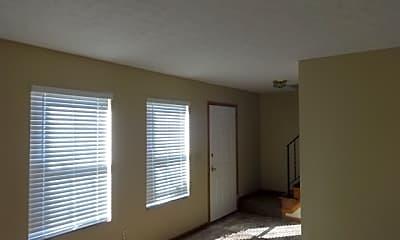 Bedroom, 6736 Fallon Ln, 1