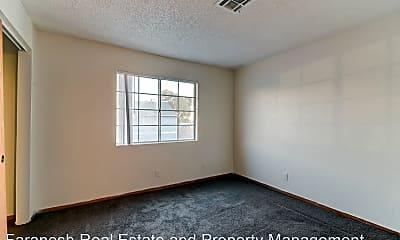 Bedroom, 4201 Terrestrial Dr, 2