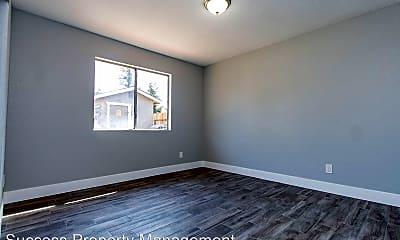 Bedroom, 725 Lambert Way, 1