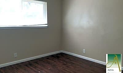 Bedroom, 3716 Bigler Way, 2