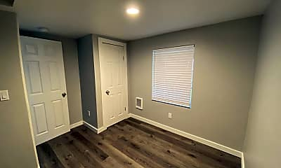Bedroom, 625 5th Ave, 1