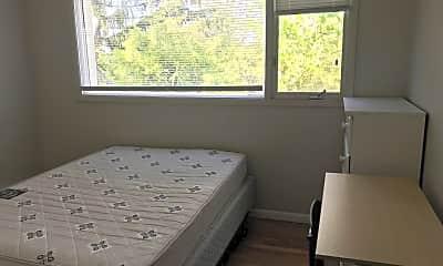 Patio / Deck, 702 Hudson St, 2
