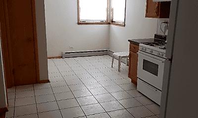 Kitchen, 2326 N 72nd Ct, 1