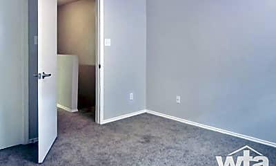 Bedroom, 400 W St Elmo Rd, 1