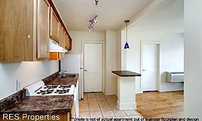 Kitchen, 2709 Lincoln Way, 1
