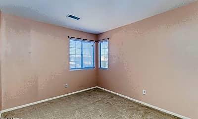 Bedroom, 13649 W Desert Flower Dr, 1