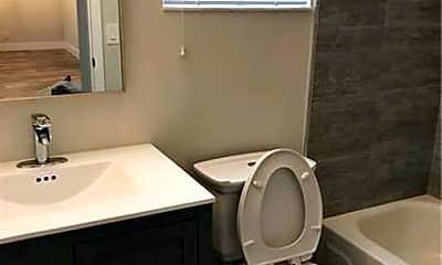 Bathroom, 2651 Carambola Cir N, 1