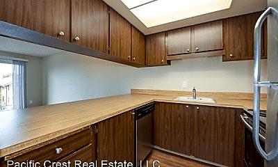 Kitchen, Stonebridge 5204 15th Ave. NE, 0