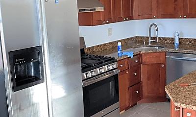 Kitchen, 120 Bruce Ave, 0