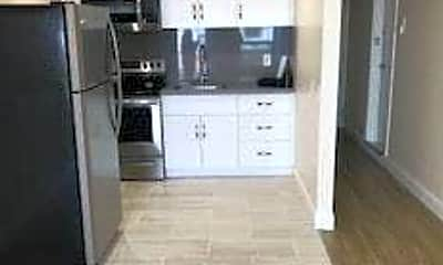Kitchen, 1815 26th Ave, 0