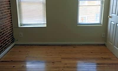Bedroom, 409 S Parrish St, 2