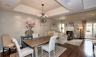 Dining Room, 6229 N 30th Way, 0