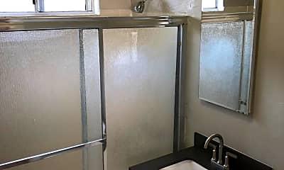Kitchen, 431 W Garfield Ave, 1