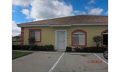 Building, 301 Port Pleasant Dr, 0