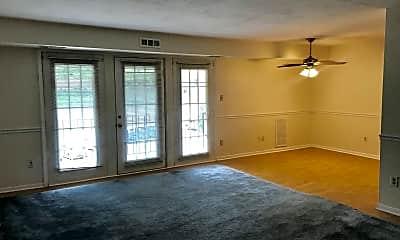 Bedroom, 12709 Gordon Blvd, 2