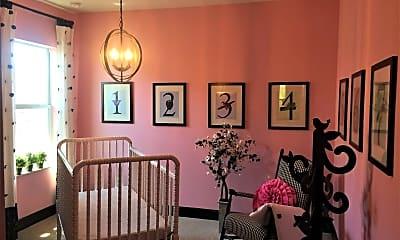 Living Room, 4513 Pointe O Woods Dr, 2