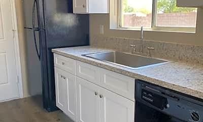 Kitchen, 375 W Spruell Ave, 0