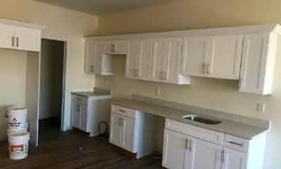 Kitchen, 350 Montauk Hwy, 0
