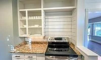 Kitchen, 205 Somerset Ave, 2