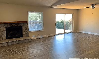 Living Room, 2990 Severn Dr, 0