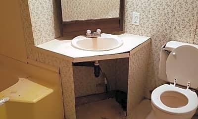 Bathroom, 281 Anderson Ct, 2