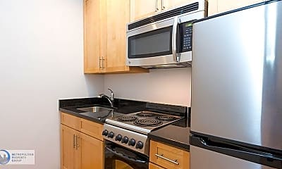 Kitchen, 315 E 84th St, 0