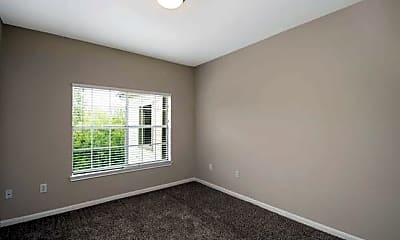 Bedroom, 735 Dulles Ave, 0