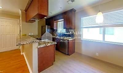 Kitchen, 371 N 1st St, 0