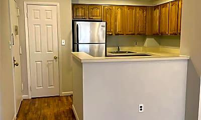Kitchen, 71-43 162th St 1FL, 0