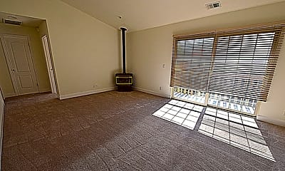 Living Room, 220 Merrydale Rd, 0