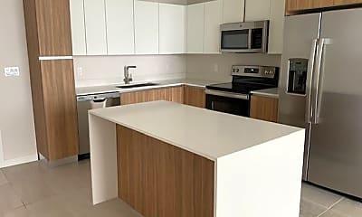 Kitchen, 421 NE 6th St, 1