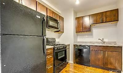 Kitchen, 7301 N Sheridan Rd, 0