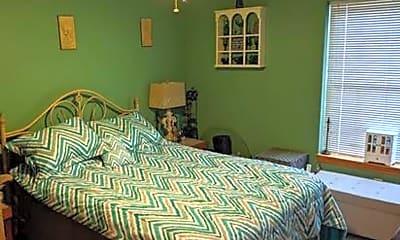 Bedroom, 20 Cherry Ct, 1