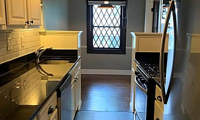 Kitchen, 2030 N Delaware St, 0