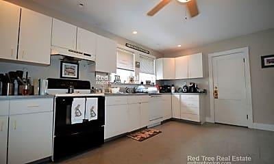 Kitchen, 54 Manthorne Rd, 1