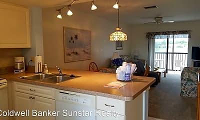 Kitchen, 25275 Rampart Blvd, 1