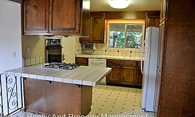 Kitchen, 772 Hibiscus Ln, 1