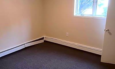 Bedroom, 21 Greenwood St, 0