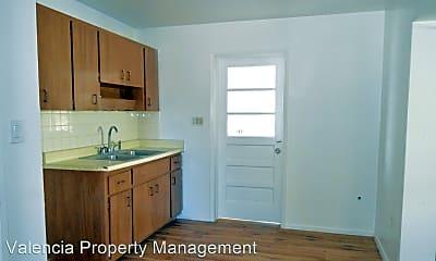 Kitchen, 1225 E 142nd Ave, 1