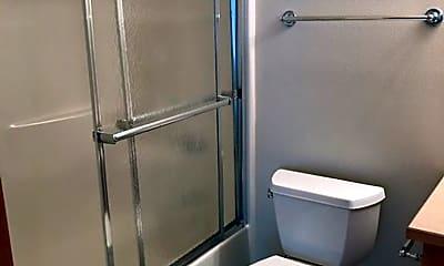 Bathroom, 4655 Celia Way, 1
