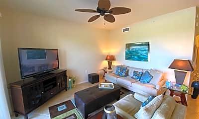Living Room, 10333 Heritage Bay Blvd, 1