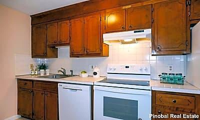 Kitchen, 9 Hallmark Gardens, 1